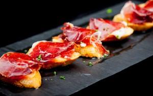 Catering en Sevilla Bariloche ofrece Productos de calidad