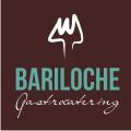 Bariloche Catering Sevilla